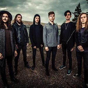 BETRAYING-THE-MARTYRS_3762893940188392016